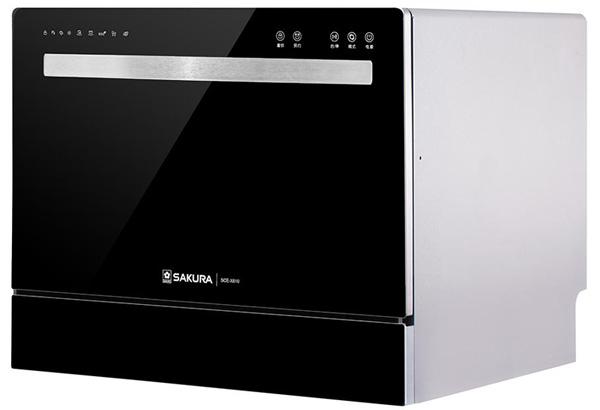 Máy rửa bát Sakura SCE-X650