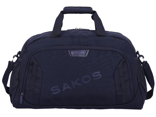 Túi du lịch cao cấp Sakos Marina