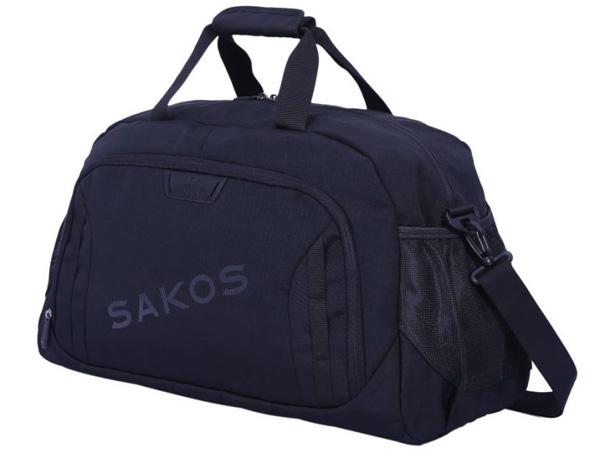 Túi có khả năng bảo vệ an toàn cao