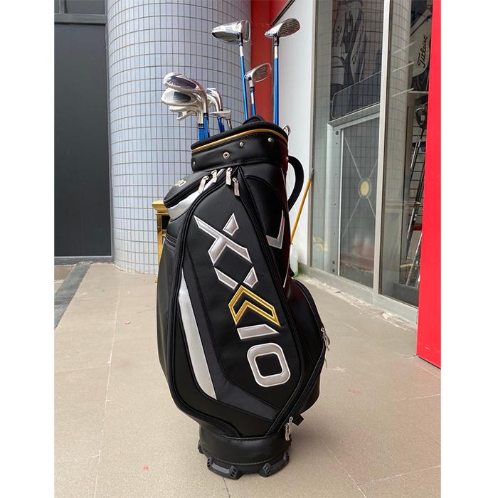 Bộ gậy golf XXIO Eleven MP1100