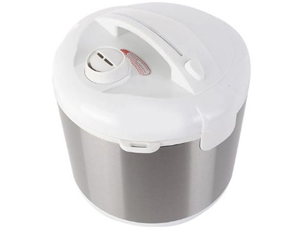 Nồi cơm điện Smartcook EL-7167