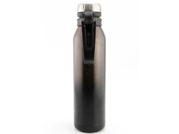 Tuân thủ theo hướng dẫn sử dụng để bảo đảm nước được giữ ấm/lạnh lâu nhất