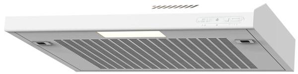 Máy hút mùi âm tủ Cata LF-2060 WH