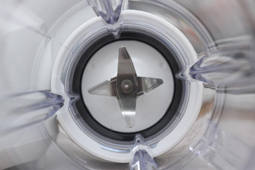 Máy xay sinh tố MX-GX1511WRA