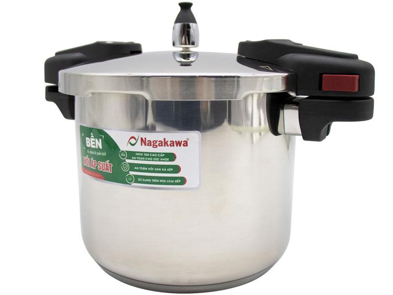 Nagakawa NAG1452