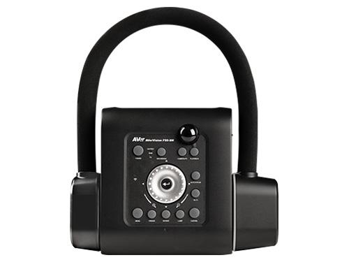 Camera thu hình vật thể Vision