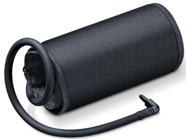 Vòng bít của máy đo huyết áp