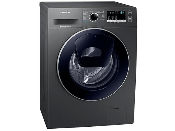 Máy giặt Samsung WW10K44G0UX/SV