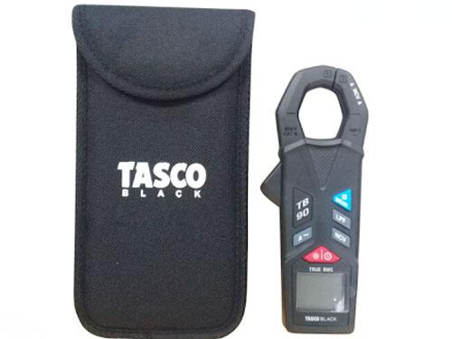 TASCO TB90