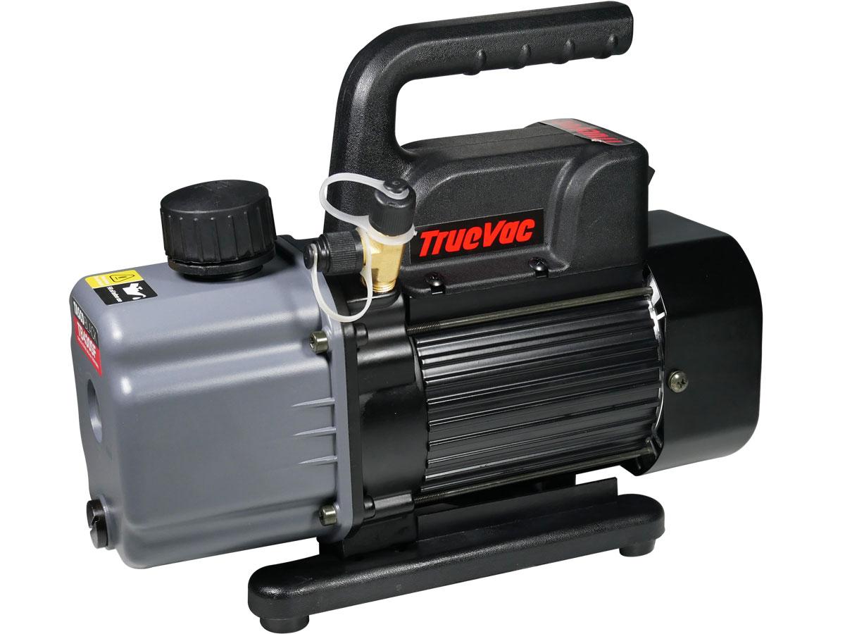 Tasco TB430SF