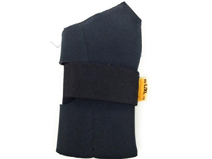 Băng đai quấn cổ tay