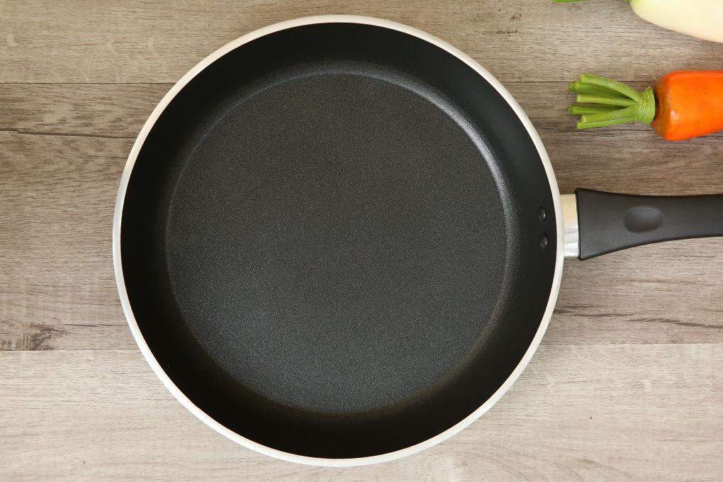Chảo bếp từ