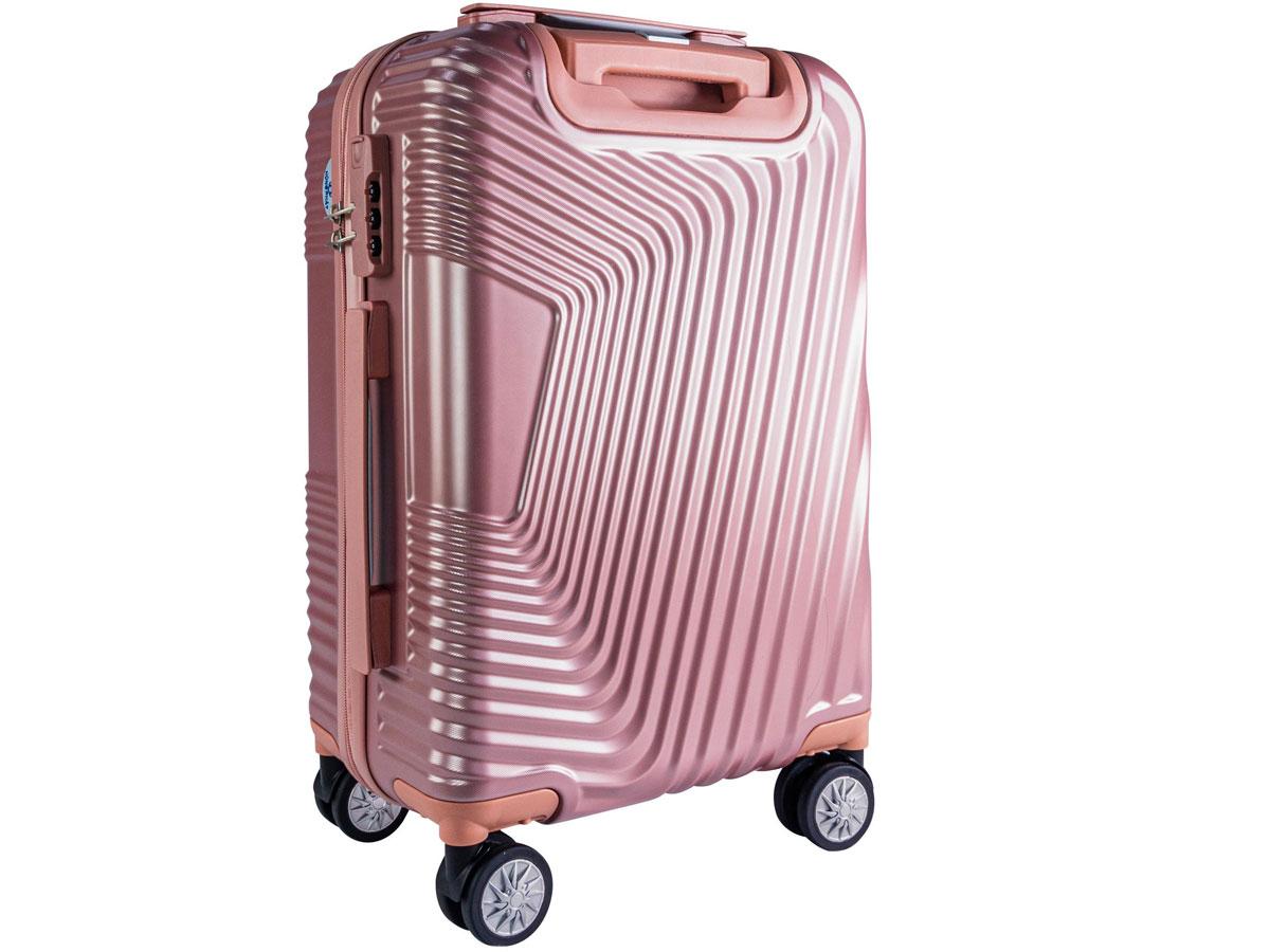 vali kéo 20 inch