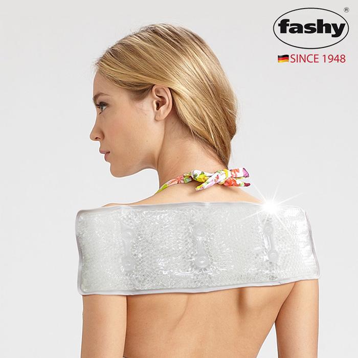 Túi chườm nóng lạnh Fashy