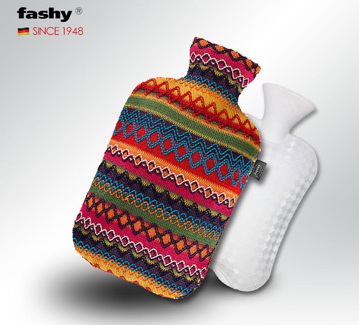 Túi chườm nóng lạnh Fashy 6757