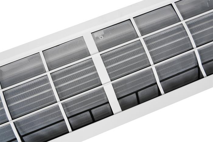 Máy lạnh Toshiba RAS-H13C2KCVG-V