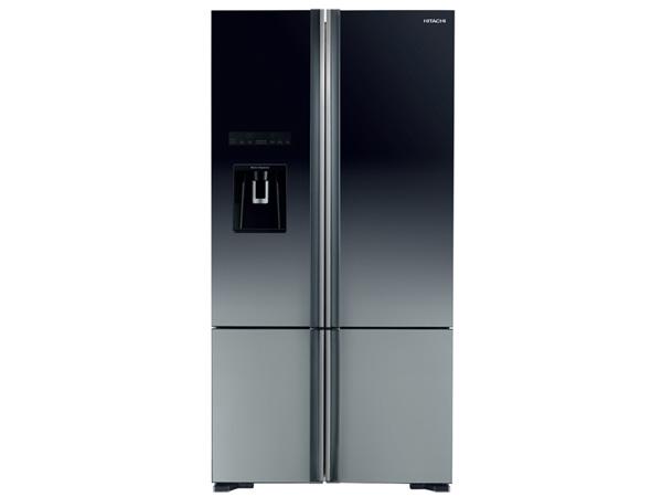 Tủ lạnh Hitachi R-FWB780PGV6X