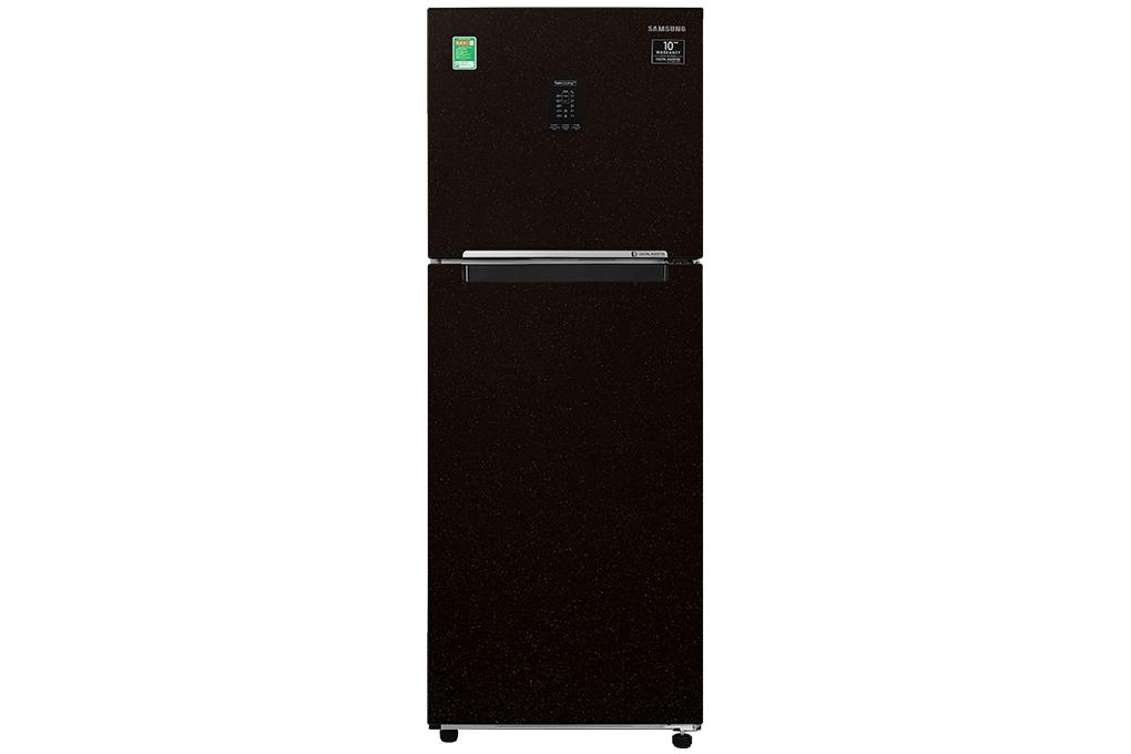 Tủ lạnh có 2 cánh