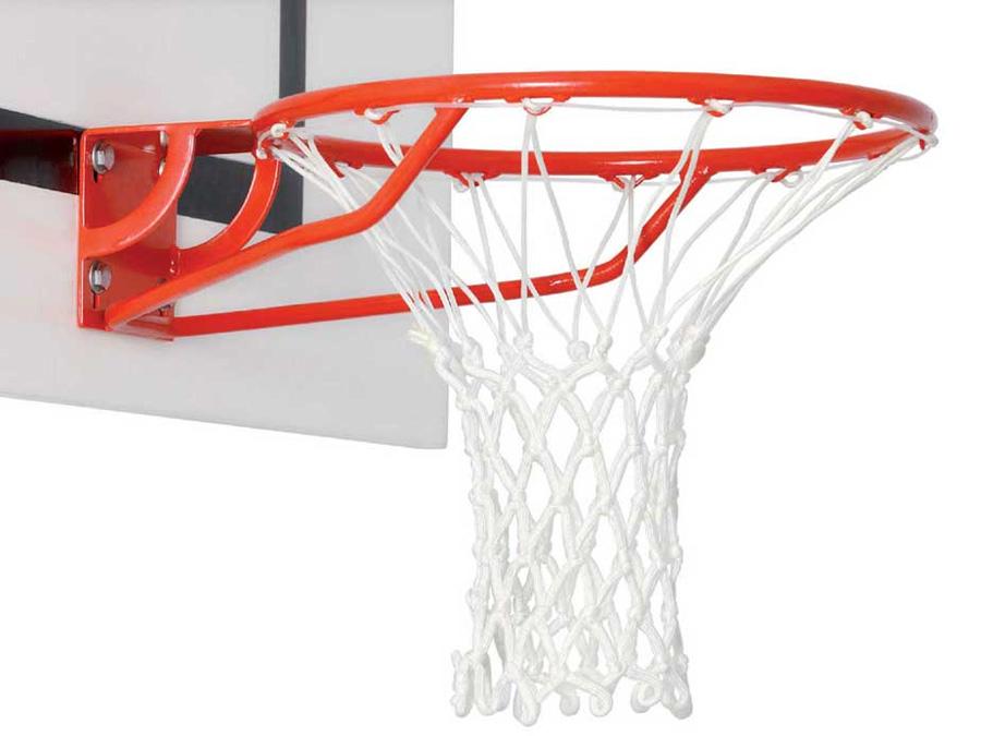 Lưới bóng rổ thi đấu Sodex Sport S14866