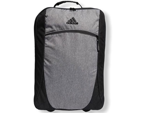 Túi xách golf