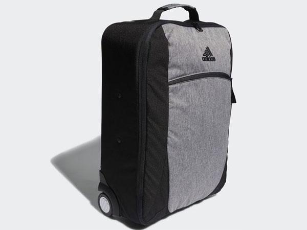 Travel Bags & Boston Bags