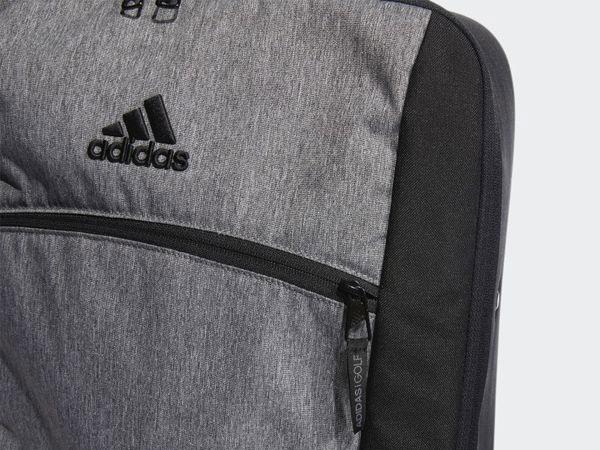 Adidas FI3025