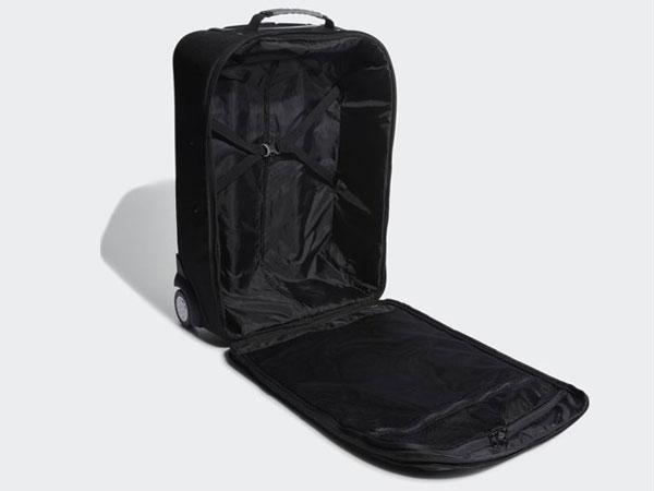 Túi xách golf vali Adidas FI3025