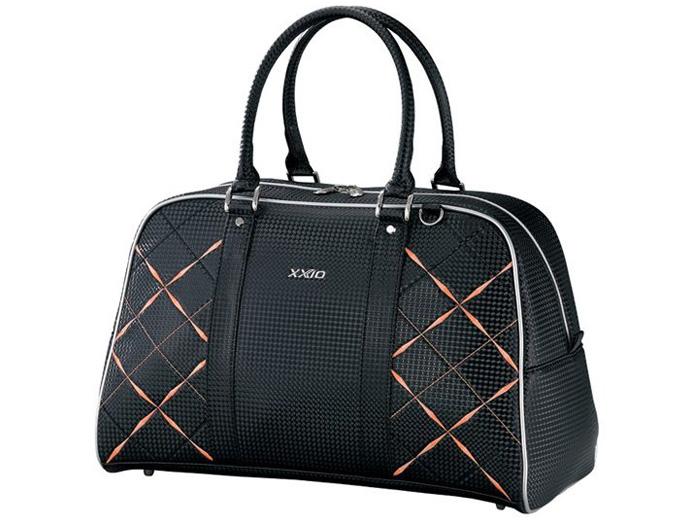 Túi xách golf XXIO GGB-X113 (Lady)