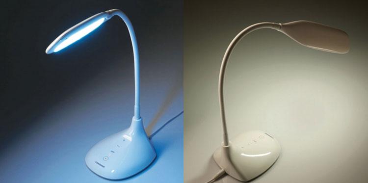 Đèn Bàn Tiross TS1803