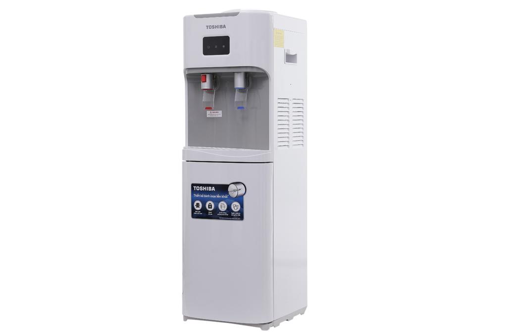 Cây nước nóng lạnh Toshiba