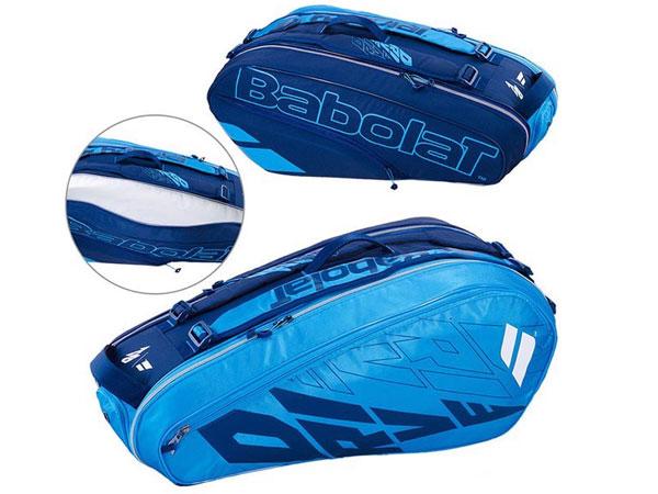 Túi đựng vợt tennis Babolat
