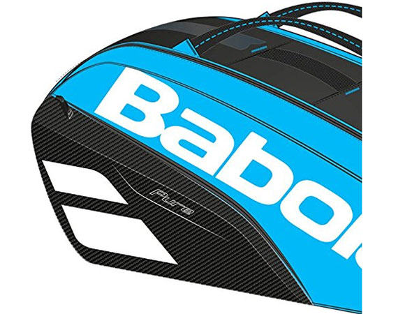 Balo vợt tennis PURE DRIVE X6