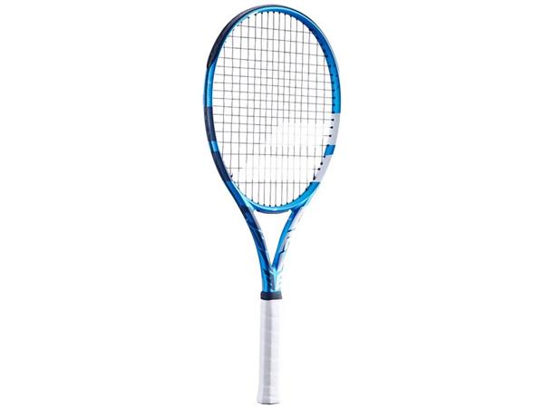 Vợt tennis Babolat Evo Drive Lite