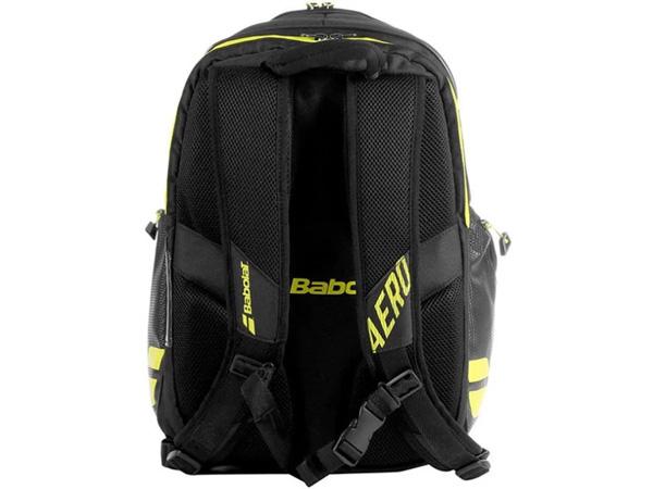 Balo tennis Babolat Pure Aero 753094