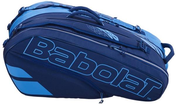 Túi tennis Babolat Pure Drive X12