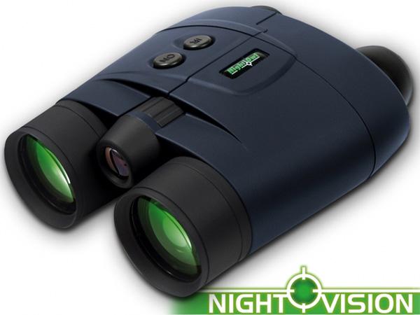 Ống nhòm nhìn đêm Night Owl NOB3X
