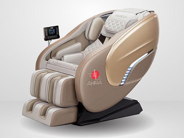 Ghế massage Akira AR-K8