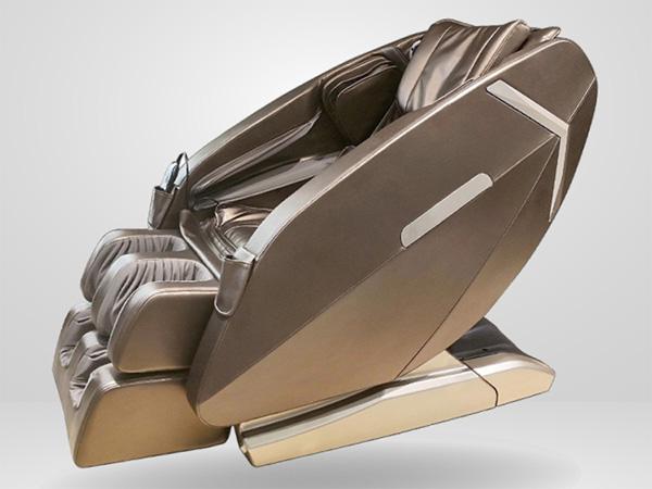 Ghế massage Akira AR-S2