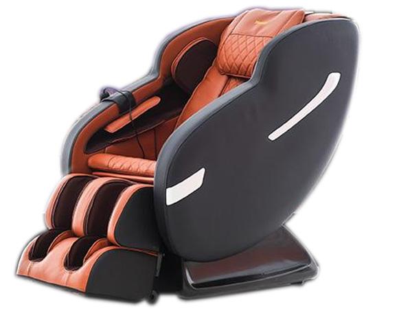 Hình ảnh ghế massage Tokuyo TC-395