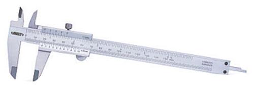 Thước cặp cơ Insize 1205-1501S