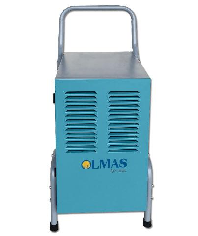 Máy hút ẩm Olmas OS-60L