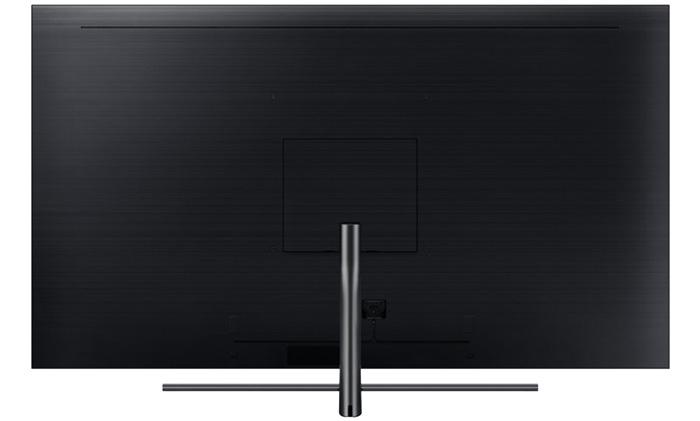 QLED Tivi Samsung QA65Q9FNA