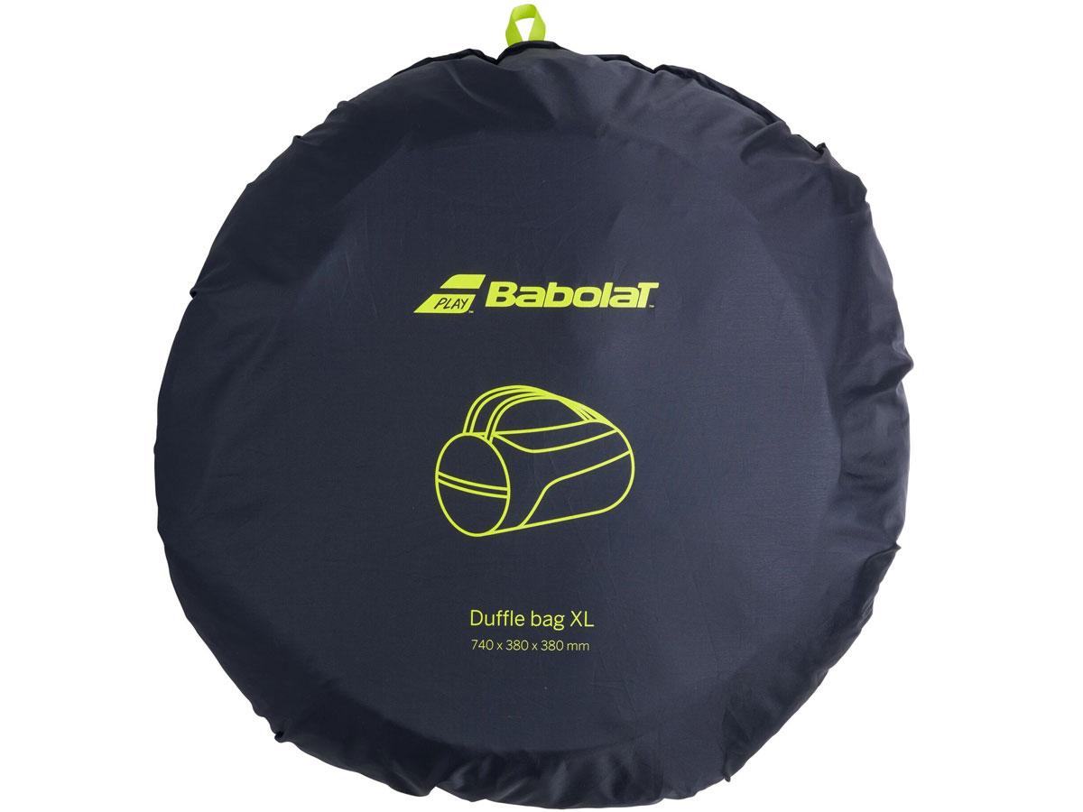 Balo đựng vợt tennis
