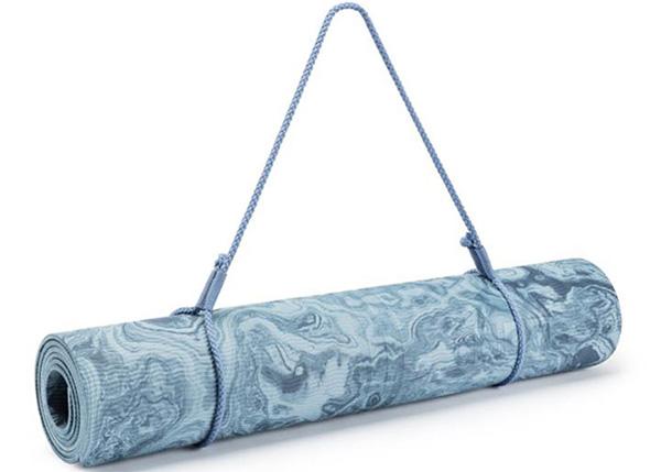 Thảm Yoga Adidas ADYG-10500RS