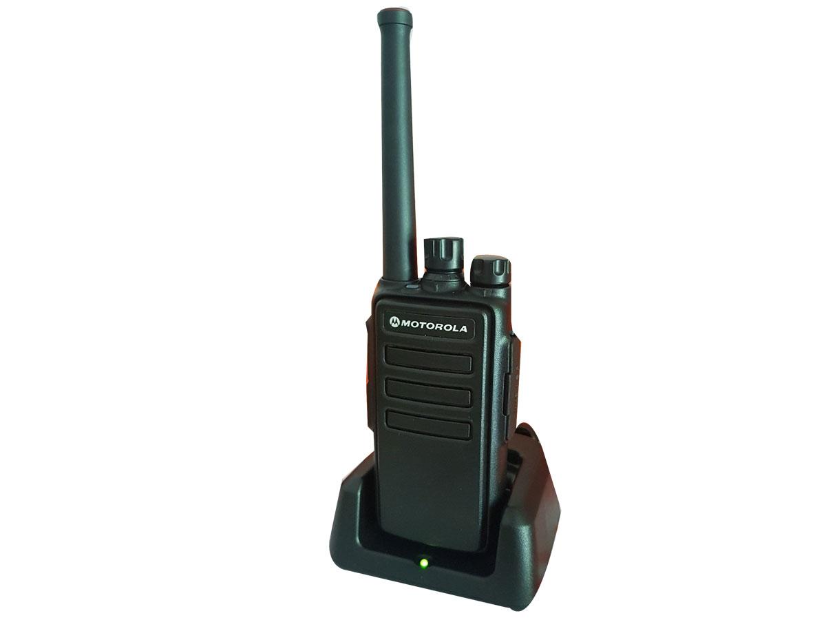 Bộ đàm Motorola CP 1880