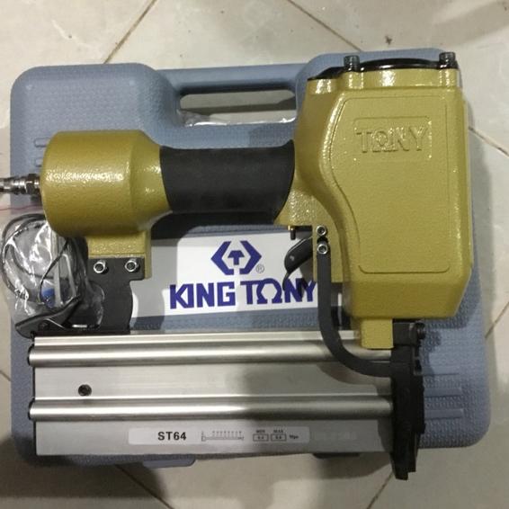 Kingtony KI-T64