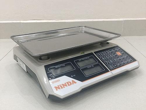 Ninda SN968