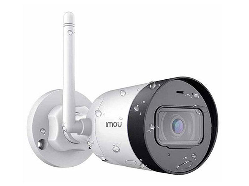 Camera IP wifi ngoài trời Imou IPC-G22P