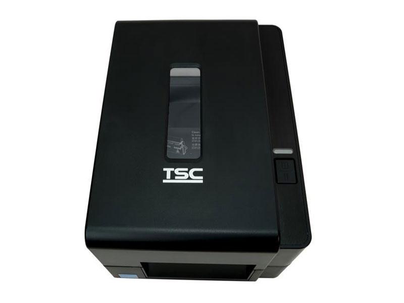 TSC 244