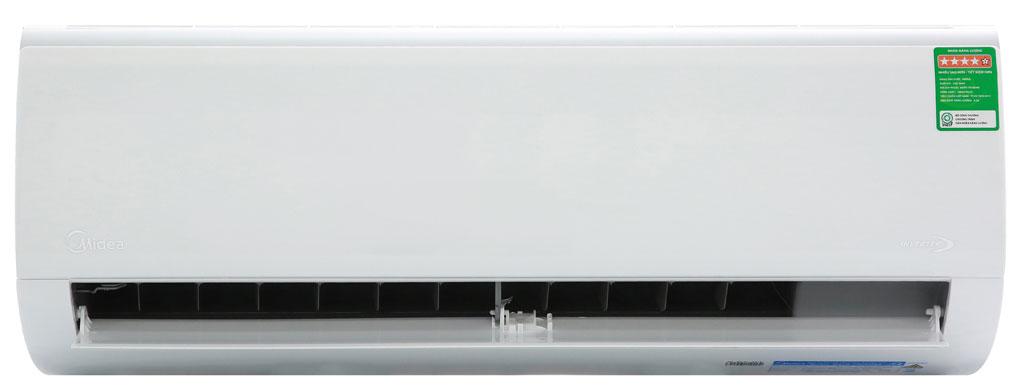 Máy lạnh Midea Inverter